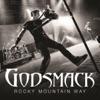 Rocky Mountain Way Single