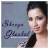 Shreya Ghoshal: Straight from the Heart
