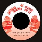 "Sugar Water (Mungo's Hi Fi Disco Mix 7"" Edit) artwork"