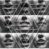 Phoneme (Ad Explorata-Single) ジャケット写真