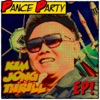 Pance Party