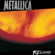 The Unforgiven II - Metallica