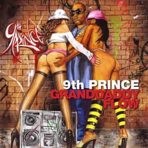 9th Prince & P.R. Terrorist - Kill or Be Killed