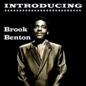 Brook Benton - Rainy Night in Georgia