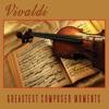The Vivaldi Philharmonic Orchestra