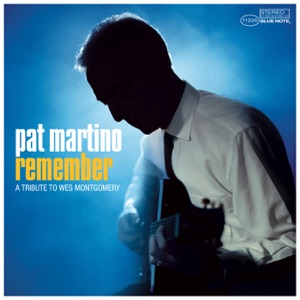 Remember - Tribute to Wes Montgomery