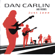 Primavera - Dan Carlin and Friends