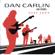 Primavera - Dan Carlin and Friends