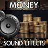 Finnolia Sound Effects - Bills Counting Stack of Bills (Version 3) [Money Sound Effect] artwork