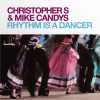 Christopher S & Mike Candys