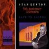 Speak Low (24-Bit Mastering)  - Stan Kenton