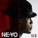 Ne-Yo - R.E.D. (Deluxe Edition)