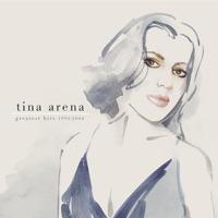 Tina Arena - Show Me Heaven