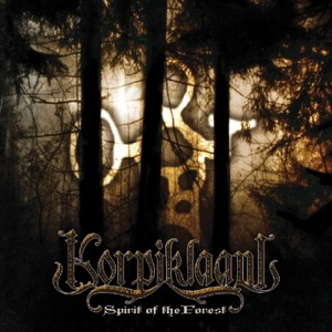 Spirit Of The Forest Mp3 Download