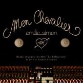 Mon Chevalier (Edit) - Single