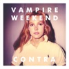 Contra (Bonus Track Version), Vampire Weekend