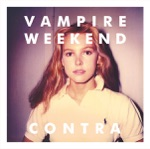 Vampire Weekend - White Sky