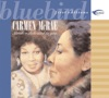 I've Got the World On A String (Remastered 2003) - Carmen McRae;Shirley Horn