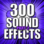 Fart Sound  Sound Effects Library - Sound Effects Library