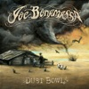 Joe Bonamassa - Dust Bowl Album