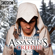 Ultimate Assassins Creed 3 Song - Smosh