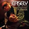 Emotional Remix feat Flo Rida Single