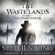 Stephen King - The Dark Tower III: The Waste Lands (Unabridged)