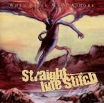 Straight Line Stitch - Taste of Ashes (feat. Jamey Jasta)