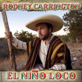 El Nino Loco