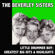 The Christmas Song (Merry Christmas to You) - The Beverley Sisters