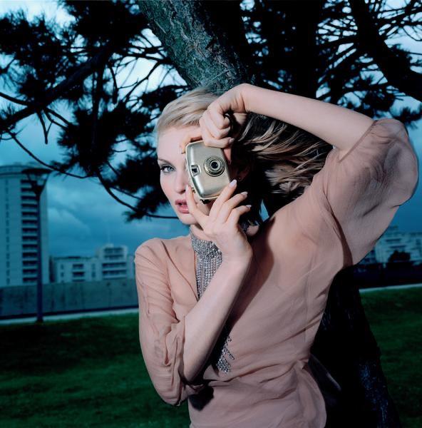 Sophie Ellis Bextor - Mixed Up World