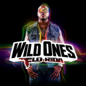 Wild Ones (Deluxe Version)