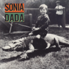 Sonia Dada - (Lover) You Don't Treat Me No Good artwork