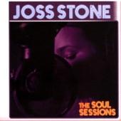 Joss Stone - Fell In Love With a Boy