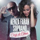 [Download] Coup de cœur (feat. Soprano) MP3