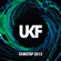 UKF Dubstep 2013 - Various Artists