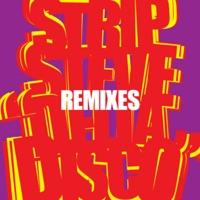 Delta Disco Remixes