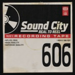 Dave Grohl, Joshua Homme & Trent Reznor - Mantra