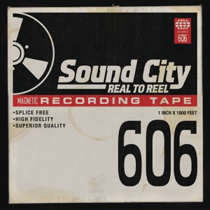 Sound City - Real to Reel Mp3 Download