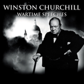 Wartime Speeches