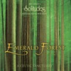 Emerald Forest A Celtic Sanctuary