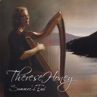 Summer's End by Therese Honey on Apple Music