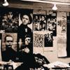 Depeche Mode - 101 (Live) Grafik