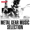 Harry Gregson-Williams - Overture (Metal Gear Saga from Metal Gear Solid 4 Guns of the Patriots) ilustración