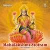 Mahalakshmi Stothram