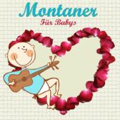 Un Mundo Ideal - Sweet Little Band