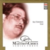 Maestro s Choice Series Three Ajoy Chakrabarty