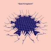 Moderat - Bad Kingdom