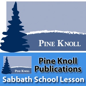 Pine Knoll SSL (MP3)