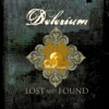 Lost and Found (Remixes), Delerium